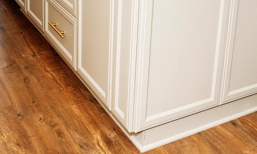 Orange County Flooring Contractor Installation Remodel Oc Flooring